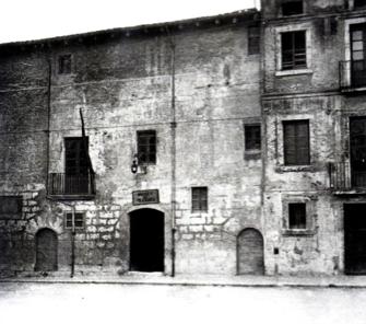 Museu de Vilafranca