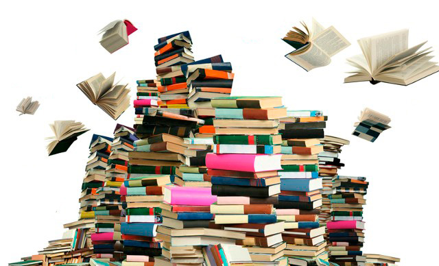 llibres - Centre Excursionista del Penedès